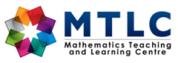 logo-ACU_MTLC-m