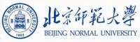logo-BNU-3-banner-adjusted-s